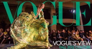 VOGUE Couture